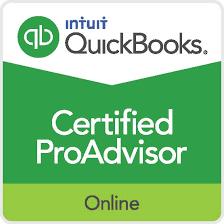 qb-certified-pro-adivisor
