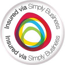 simply-business-insurance